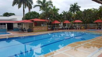 Bild vom Club Coco y Caña in Villavicencio