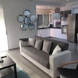 Appartamento Golfo di Termini Imerese, Termini Imerese