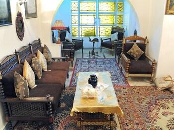 Picture of Meritamen guest house in Giza