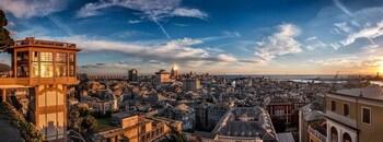 Fotografia do Charming Genova Residenza D'Epoca em Génova