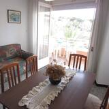 Apartment, 2 Bedrooms, Non Smoking - Bilik Rehat