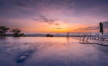 Fotografia do Coorg Cliffs Resort em Virajpet