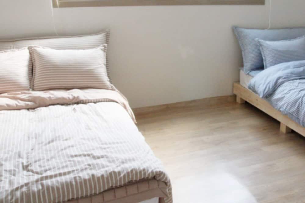 Room, 2 Queen Beds (HA3) - Guest Room