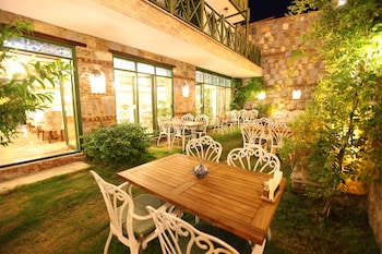 Picture of Celsus Boutique Hotel in Selcuk