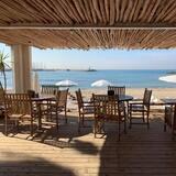 Пляжний бар
