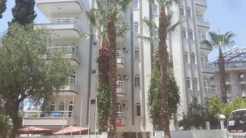 Hình ảnh Lale Apart tại Alanya