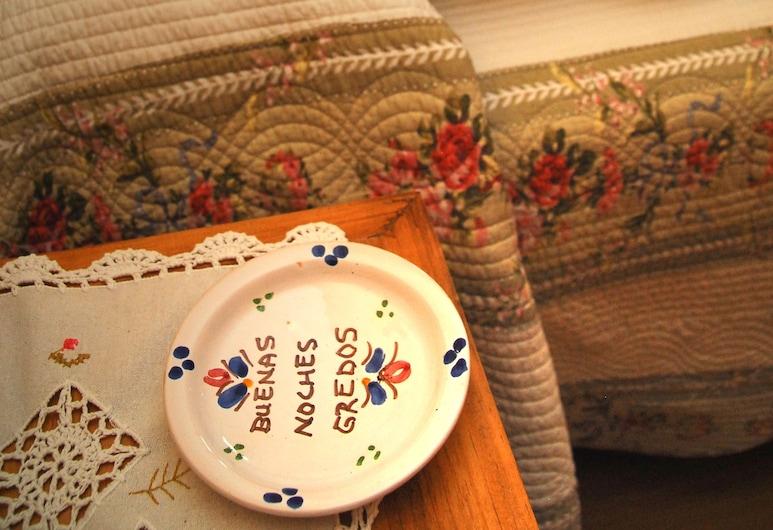 梅森乡村民宿, 南瓦然德德哥多司, 独立别墅, 3 间卧室, 客房