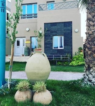 15 Closest Hotels to Khiran Resort Beach in Al Khiran | Hotels com