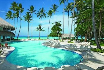 Image de Impressive Resort & Spa Punta Cana – All Inclusive à Punta Cana