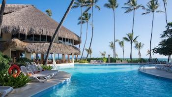 Fotografia do Impressive Premium Punta Cana em Punta Cana