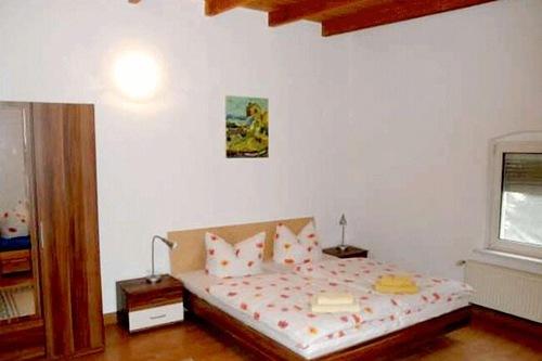 Apartment-FeWo