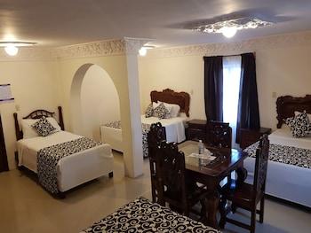 Slika: Hotel Royal Puebla ‒ Puebla