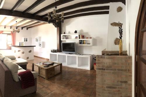Canarian