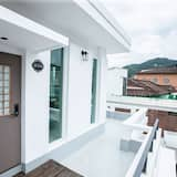 Room (Nam-go-sa) - Guest Room