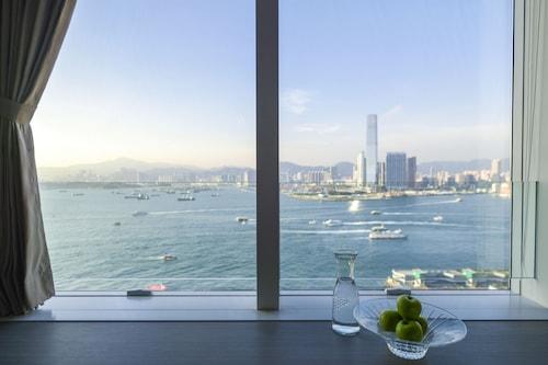 壹棠酒店及服務式公寓/