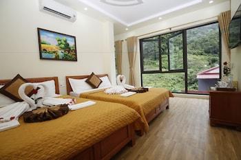 ภาพ Hoang Phuc Hotel ใน ไฮฟอง