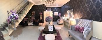 Hotellitarjoukset – Kota Bharu