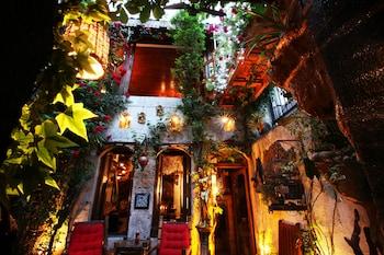 Picture of Antique Celtik House in Antakya