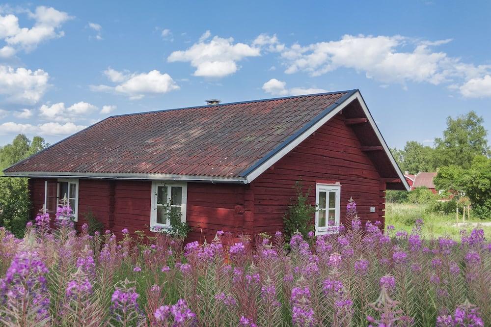 Kambarys šeimai (Lillstugan) - Pagrindinė nuotrauka