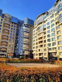 Slika: ArtBox Hotel ‒ Sankt Peterburg