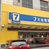 7 Days Inn
