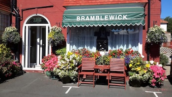 Picture of Bramblewick Guest House in Scarborough