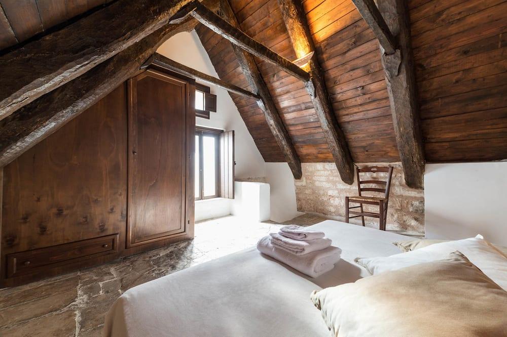 Apartment, 1 Schlafzimmer - Profilbild