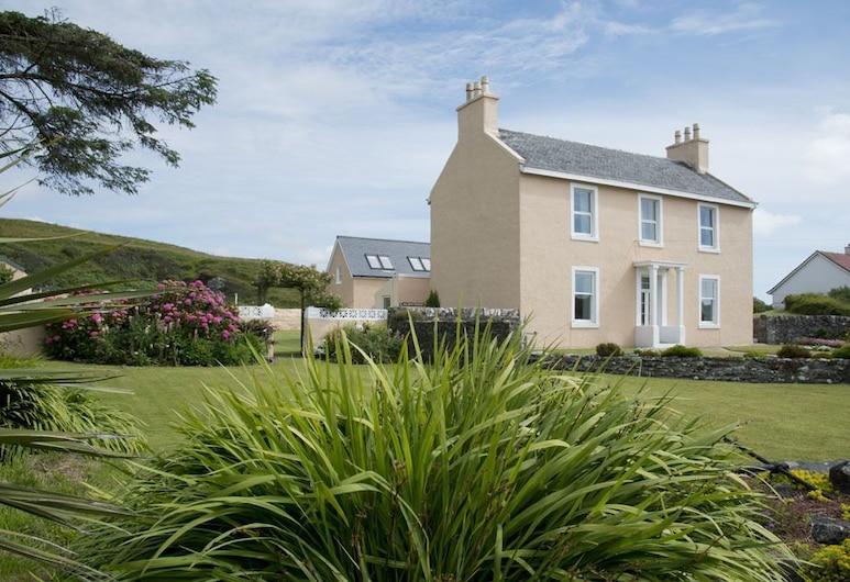 The Grange Cottage, Pulau Islay
