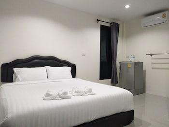 Picture of U Siri Resort in Chanthaburi
