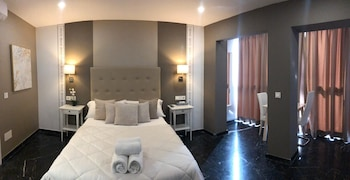 馬貝雅瑟林酒店的圖片