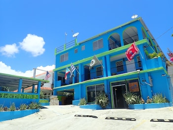 Picture of The Vieques Guesthouse in Vieques