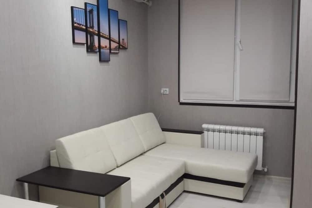Apartment, Non Smoking - Bilik