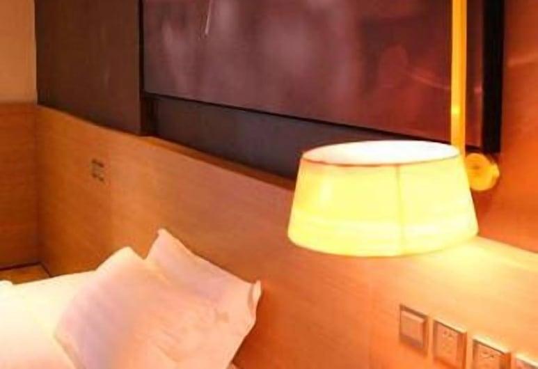 7 Days Inn, Shenzhen, Guest Room