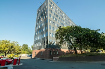 Fotografia hotela (Approved Serviced Apartments Park Rise) v meste Manchester
