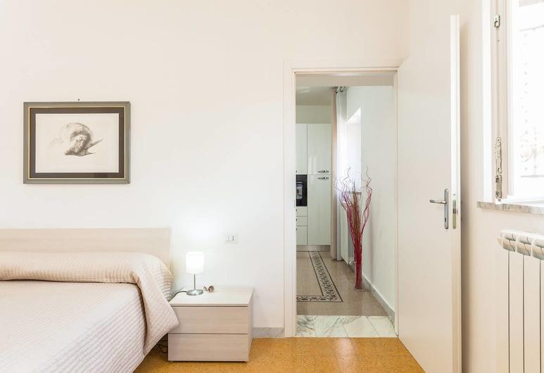 L'Opera Apartments, Rome