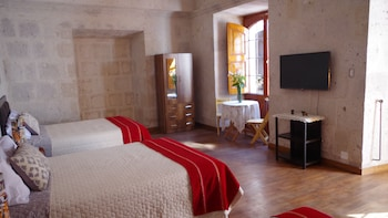 Picture of Casona de Asis  in Arequipa