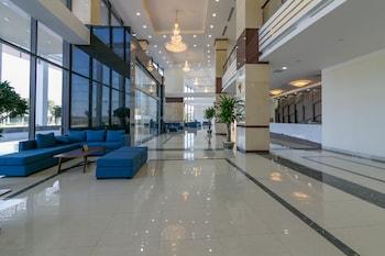 ภาพ Navy Hotel Cam Ranh ใน Cam Ranh