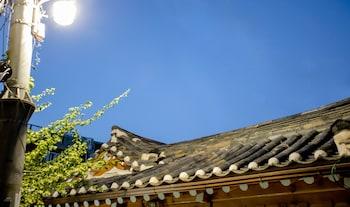 서울의 호스텔 바닐라 스위트 3 동대문 사진