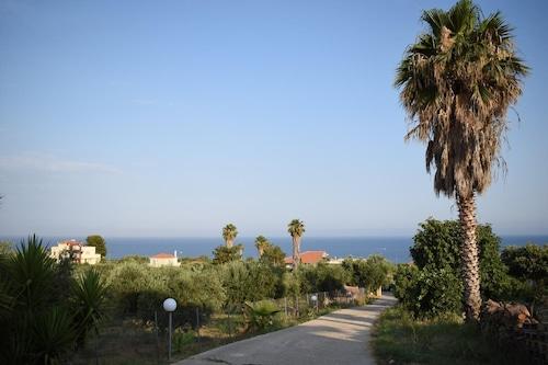 Panorama/