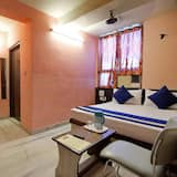 Deluxe Double Room, 1 Double Bed, Non Smoking - Guest Room