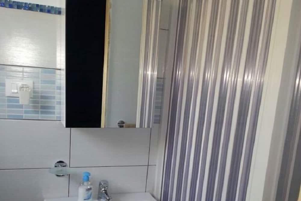Comfort Room, Private Bathroom - Bathroom