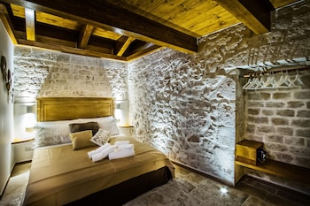 Picture of Beatrice Rooms in Conversano