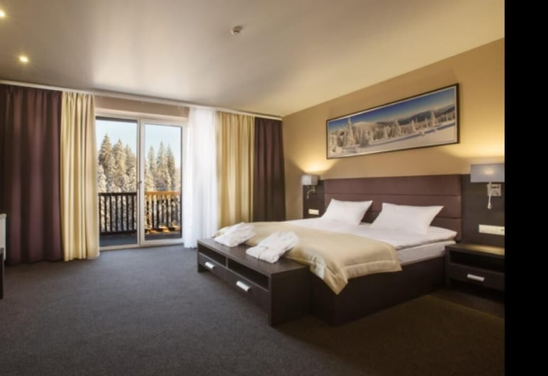Guest house in Alaverdi , Alaverdi, Business Suite, Guest Room