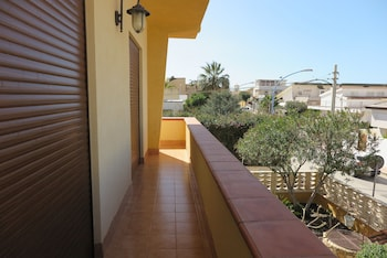 Picture of Casa Floriana a San Leone in Agrigento