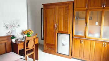 Picture of Katie Boutique House in Ho Chi Minh City