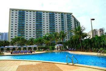 Foto del MIAMI O. Reserve Luxury Condos en Sunny Isles Beach