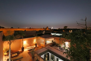 Picture of Riad ViewPoint in Marrakech