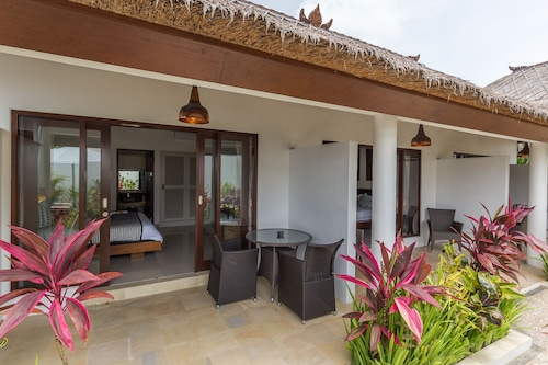 Book Villa Leelavadee In Ungasan Hotels Com