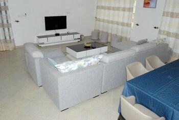 Fotografia do Les Appartements Ridwan em Cotonou