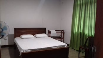 Picture of The Lotus Blue - Hostel in Kandy